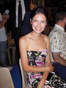 Bianca_Balti_in_Dolce_&_Gabbana