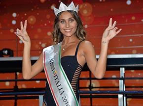 Rachele_Risaliti_Miss_Italia_2016