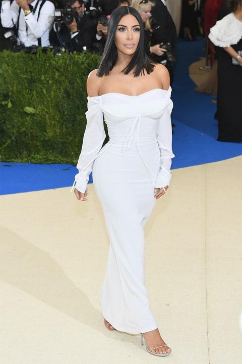 Kim_Kardashian_in_Vivienne_Westwood