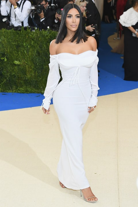 Kim-Kardashian-in-Vivienne-Westwood