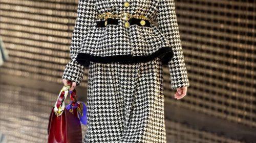 collezione Gucci AW 2019-2020