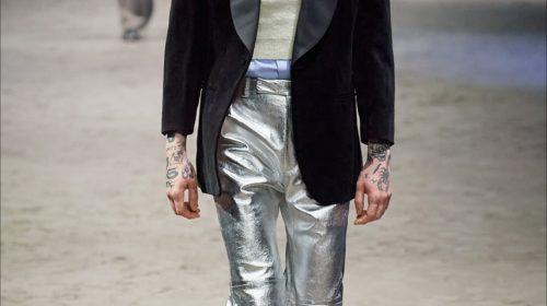 Gucci Man 2020 2