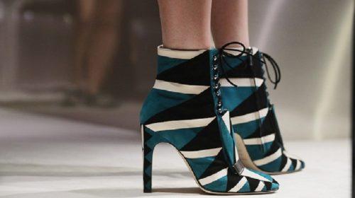 scarpe-sergio-rossi