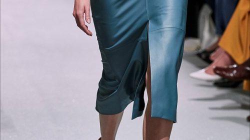 longuette-Givenchy