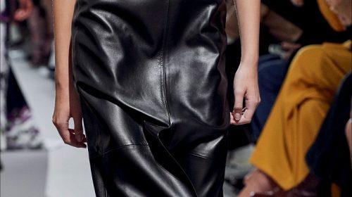 Longuette-collezione-Givenchy