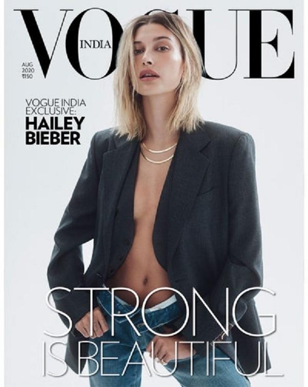 Hailey-Bieber