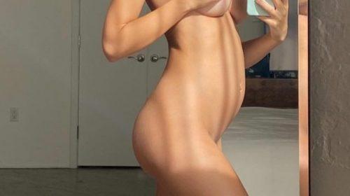 Emily-ratajkowski