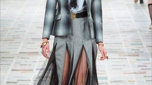 frange-Dior