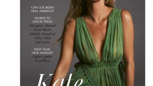 Kate-Moss-2