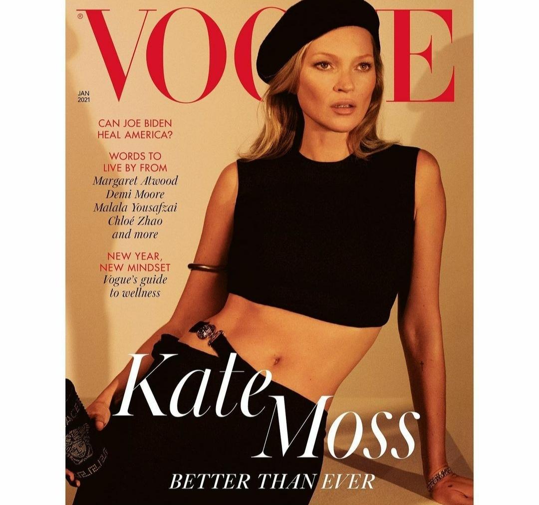 Kate-Moss-Vogue