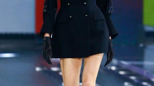 Dolce-Gabbana-12