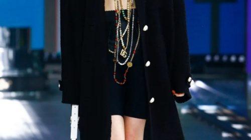 Dolce-Gabbana-13