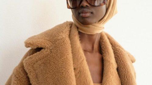 foulard-teddy-coat